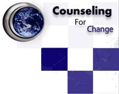 Counseling for Change