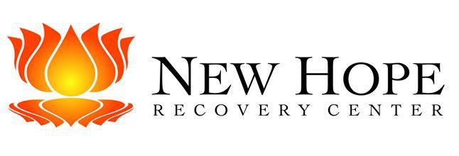 New Hope Recovery Center