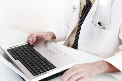 What Healthcare Providers Need To Know About Meaningful Use