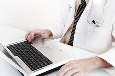 EHR Meaningful Use