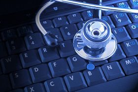 4 Tips for Choosing the Right Software Provider for Your Practice