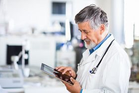 3 Things You Need to Know About e-Prescribing