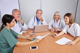 Making ICD-10 Training Fun at Your Medical Practice