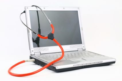 What are EHR Incentive Payments and Why You Should Care?