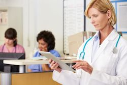 CMS Finds ICD-10 Testing Successful