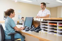 Why Your Paper Records are Holding You Back from Giving the Best Patient Care