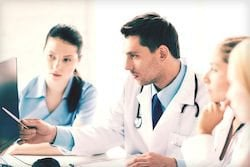 5 Steps to an Even Better Medical Practice