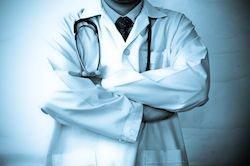 Great Medical Professionals