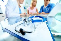 [Whitepaper Excerpt] The Importance of Patient Engagement & Why You Need It