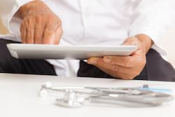 Why Behavioral/Mental Health Really Needs EHRs