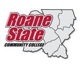Roane-State-Community-College