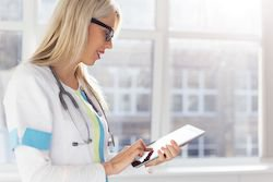 The Best EMR Software Has These 5 Features
