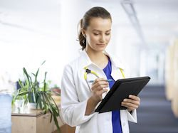 How Helping Your Staff Can Also Help Your Patients
