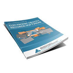 Complete Guide to Electronic Health Records Software