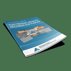 How Vendor Stability Factors into EHR Software