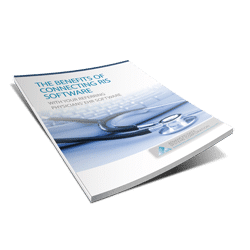 Whitepaper Excerpt: The Benefits of Connecting RIS Software