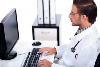 5 Interesting Facts about Medical Billing Software