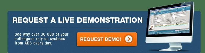 request-free-demo-blog-bottom-cta-ads