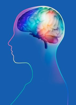 How Can EHR Software for Neurology Help Your Practice?