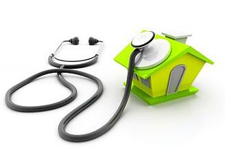 Three Things You May Not Know About EHR Software for Family Medicine