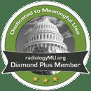 radiologyMU-Diamond-Plus-Me.png