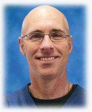 Dr-Gronowitz