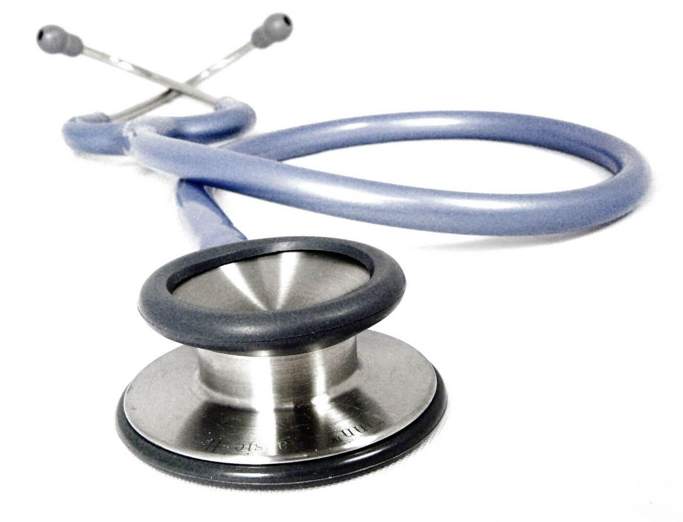 Doctors_stethoscope_1.jpg