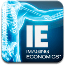 Imaging Economics