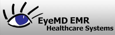 EyeMD-Ophthalmology-EHR