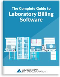 The-Complete-Guide-to-Laboratory-Billing-Software