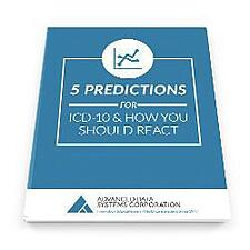 5-predictions-for-icd-10-how-you-should-react