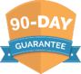 90 Day Guarantee