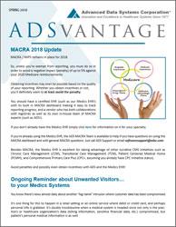 ADSvantage-Spring-2018