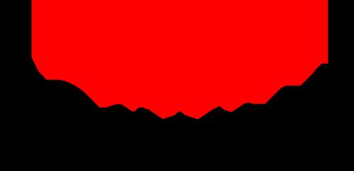 Equinix-Logo.png