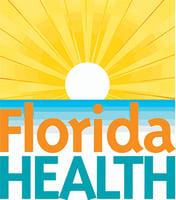FloridaHealth_logo