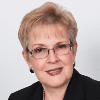 Gladys-Serrano-HCC-CEO.png