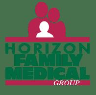 Horizon_Family_Medical_Group-1.png