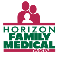 Horizon-Family-Medical-Group
