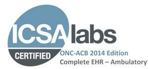 ICSA-Labs-Certification-2014