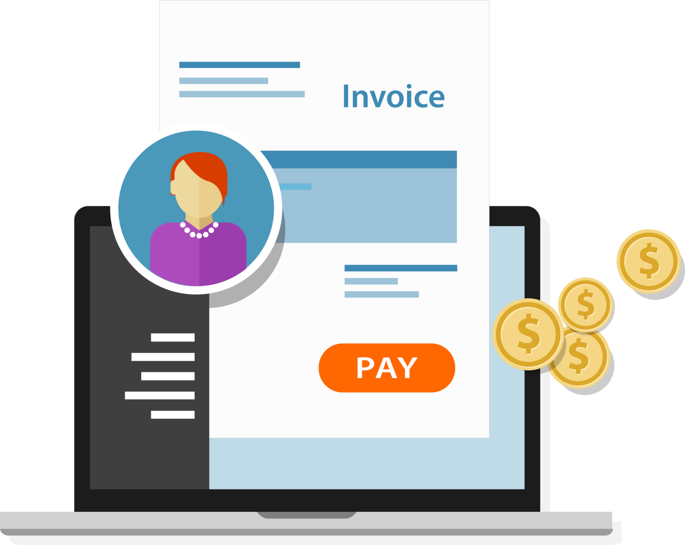 RCM-Services-Improved-Billing-and-Collections