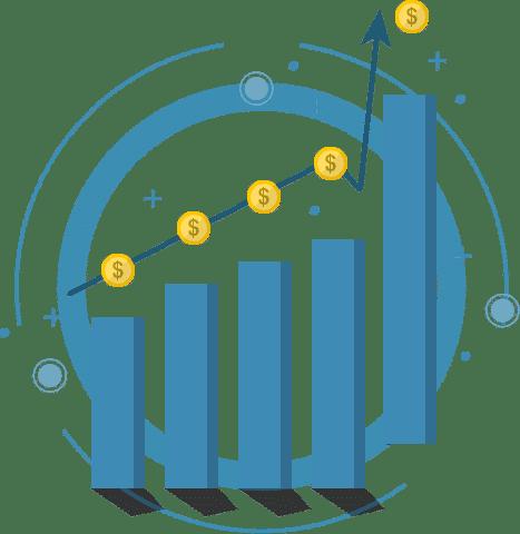 Increasing-Net-Revenues