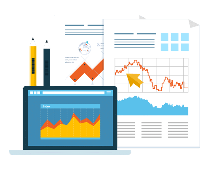 KPIs-Reporting-Analytics