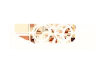Leoncio Gonzalez OD, PA Logo