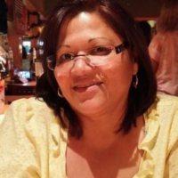 Margie-Martinez.jpg