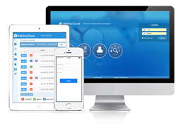 MedicsCloud-Access-Anywhere.png