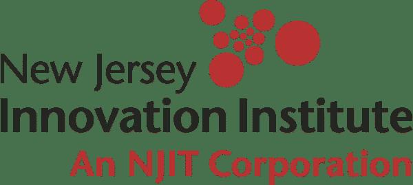 NJ Innovation Institute