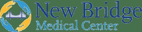 New Bridge Medical Center