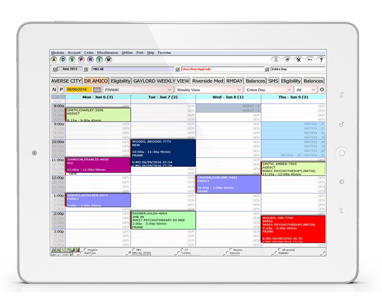 PM-Scheduler-Screen