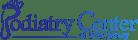 Podiatry-Center-of-New-Jersey-logo