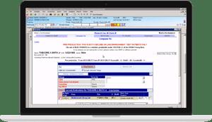 Screen-Electronic-Prescribing-Software.png